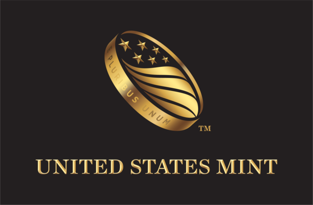File:United States Mint 2010.png