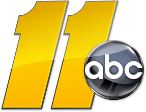 File:WTVD ABC 11.png