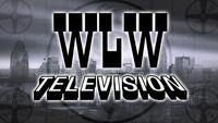Wlwtlogo1950s