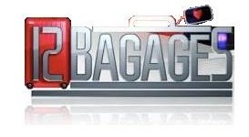 --http-12bagages4.jpg-center-300px--
