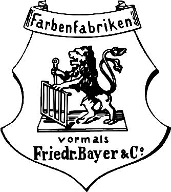 Bayer1881
