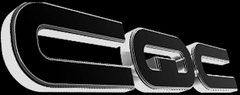 Cqc2005