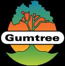 Gumtree 2010