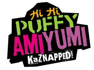 HHPAY logo