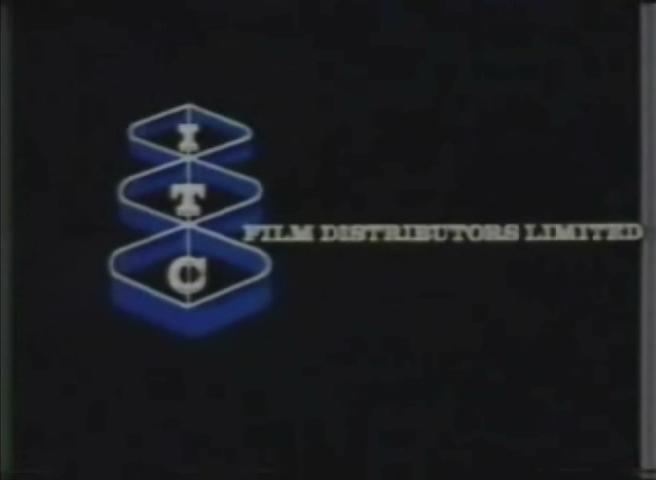 ITC Film Distributors