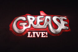 It-s-electrifying-new-photos-released-feature-full-cast-of-grease-live-763070
