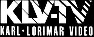 KarlLorimar-1-