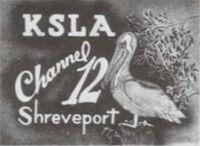 Ksla1953