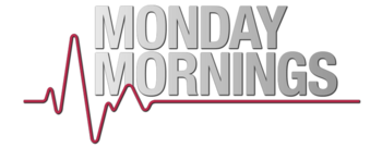 Monday-mornings-tv-logo