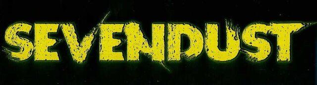 File:Sevendust-logo.jpg