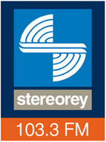 Stereoreymexicali1033