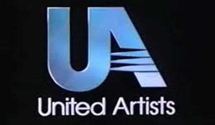 File:United-artists-logo-6.jpg