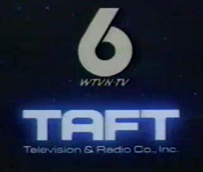 File:WTVNTV Taft.jpg