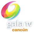 XHCCU - Gala TV Cancún