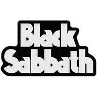 Black sabbath logo4
