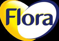 Flora Europe
