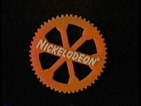 Nickelodeon Bicycles ID (1988)