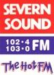 Severn Sound 1992