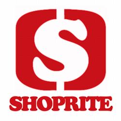 Shoprite-Bursaries