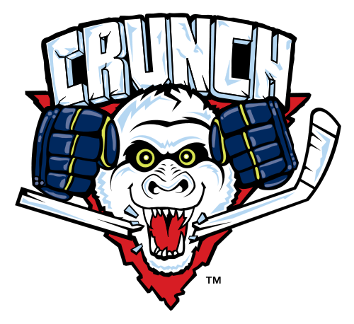 File:Syracuse Crunch 2000-2010.png