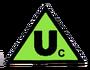 Uclogofinal