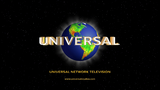 Universal Network Television 2002
