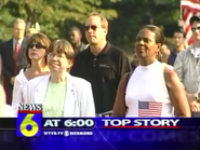 WTVR2002-1