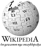 Waray-Waray Wikipedia