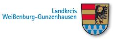 Weißenburg-Gunzenhausen