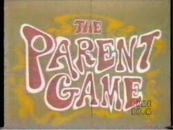 --File-Parentgame.jpg-center-300px--