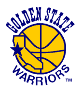 File:170px-1971-76 GS Warriors Logo.png