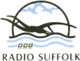 BBC R Suffolk 1997