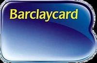 Barclaycard 2
