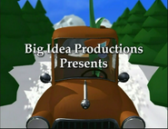 Big idea credit toy that saved christmas