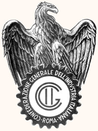 Confindustria (1946-1983)