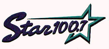 F1007snd1994