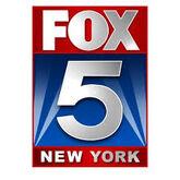 Fox 5 WNYW
