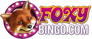Foxy Bingo old