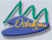 Ostallgäu 2