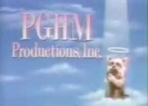 PGHM Productions