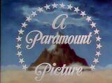 Paramountpurchase42