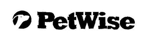 PetWise logo