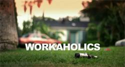 Workaholics title card