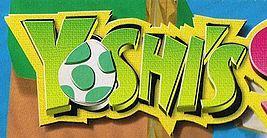 File:Yoshi story.jpg