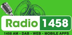 1458, Radio 2014