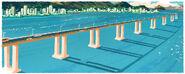 42nd-anniversary-of-rio-niteroi-bridge-opening-5135341440729088.2-hp2x