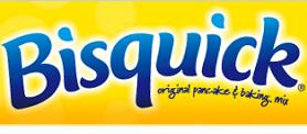 Bisquick-logo