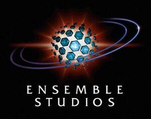 Ensemblestudios
