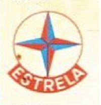 Estrela 1963