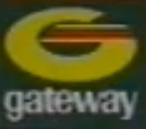 File:GatewayLogo1987.jpg